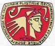 SOCIETE FRANCAISE DE CHIRURGIE PLASTIQUE RECONSTRUCTRICE ET ESTHETIQUE